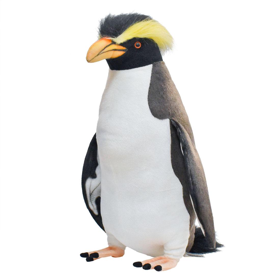 イワトビ ペンギン cm